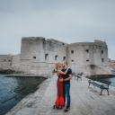 Dubrovnik-wedding-photographer_35